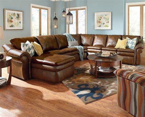5 sectional sofa with chaise best 25 reclining sectional ideas on