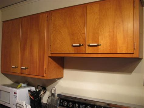 do it yourself painting kitchen cabinets advice needed on painting kitchen cabinets doityourself