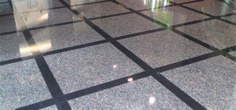 house granite design flooring granite designs modern house
