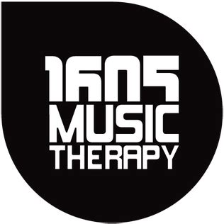 house therapy music production media companies of slovenia