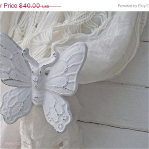 butterfly tie backs for curtains shop woodland curtains on wanelo