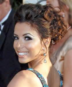 longoria hairstyles pictures haircut ideas