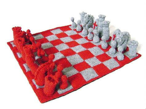 cool chess boards cool chess boards echomon
