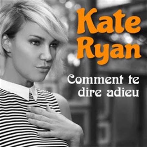 françoise hardy comment te dire adieu lyrics join us on eurovision new single listen to quot comment te