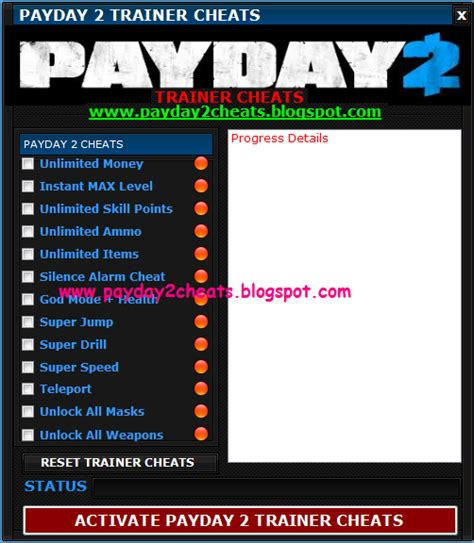 Best Seller Kaset Original Ps4 Payday 2 The Big Score Reg 1 payday 2 xbox code valueblog