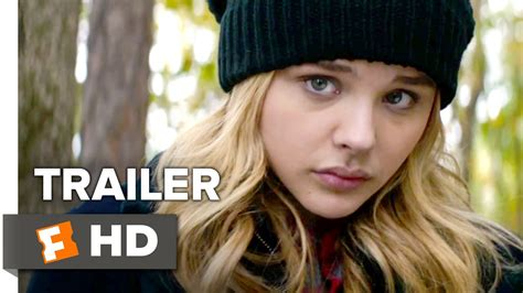 film terbaru chloe moretz film terbaru chloe moretz the 5th wave official