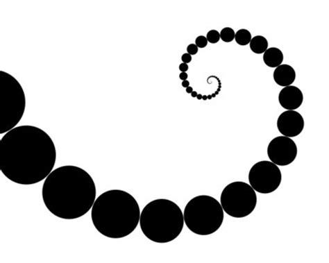 Kaos 3d Square Black Cat Big Size solving sums involving infinite figures cetking