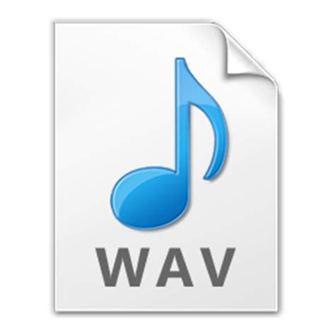 perbedaan format file audio a guide to audio file formats how do audio file types