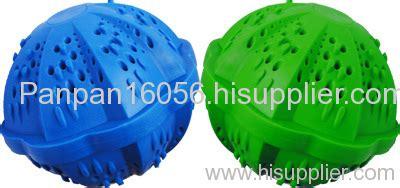 magnetic laundry ball wasch ball waesche kugel