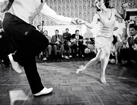 swing dance lessons colorado springs swing dancing lance waring laura colbert adults 16