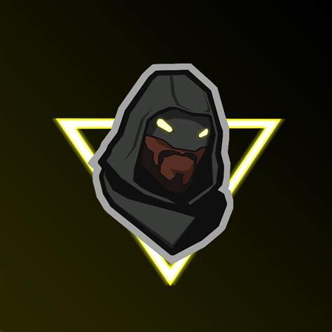 pin  taylor  fortnite mascot logos   logos