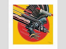 Judas Priest - Screaming For Vengeance (Vinyl) : Target Judas Priest Screaming For Vengeance Vinyl