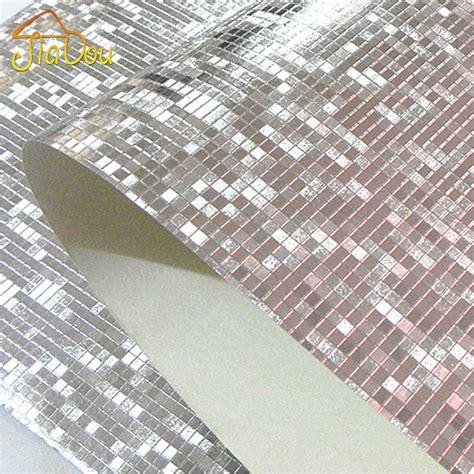 Goldfolie Decke by Online Kaufen Gro 223 Handel Glitter Tapete Aus China Glitter