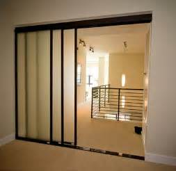 Home Dividers Room Dividers The Sliding Door Company