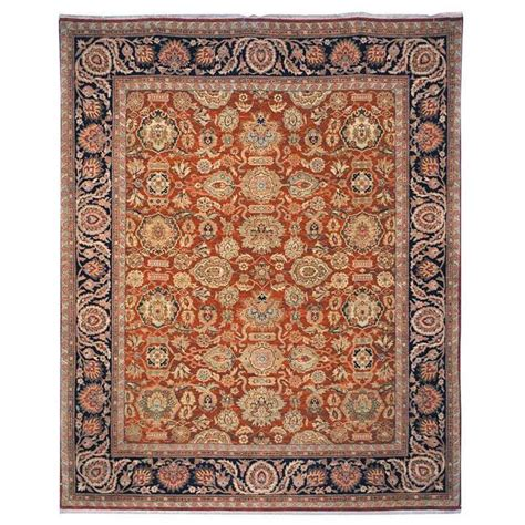 Wool Runner Rugs Wolcott Wool Area Rugs Frontgate Rugs Pinterest