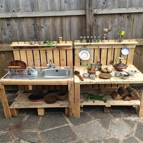 outdoor sink ideas 27 best outdoor kitchen ideas and designs for 2017
