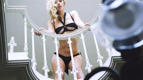 Coco De Mer Even More For The Boudoir by Coco De Mer Wants You To Think About More Than Every 6