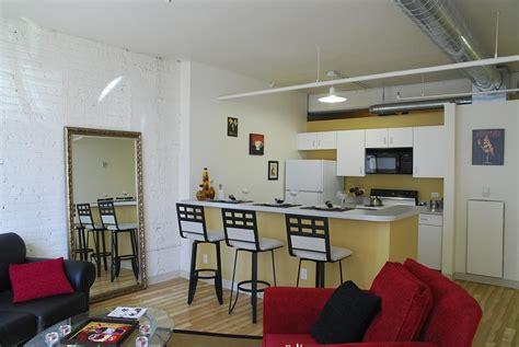 loft living room file bank loft denver converted living room jpg