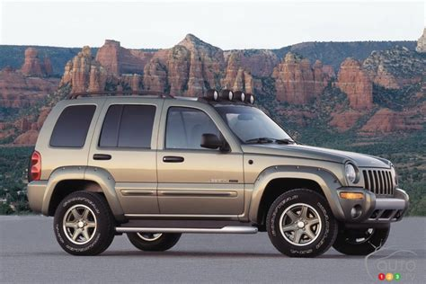 Jeep Grand Liberty Auto123 Car News Auto123