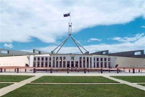 dab810 greg holmes canberra parlament house