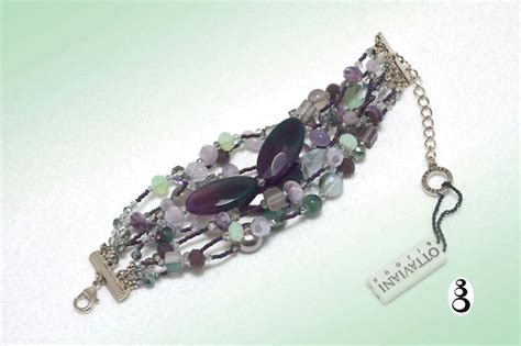 cornici d argento ottaviani prezzi argenteria talenti argenti roma bijoux ottaviani