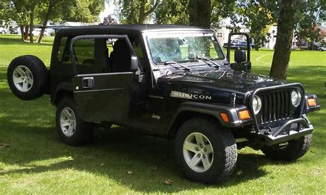 used jeep grand for sale in michigan jeep wranglers for sale in michigan 28 images used