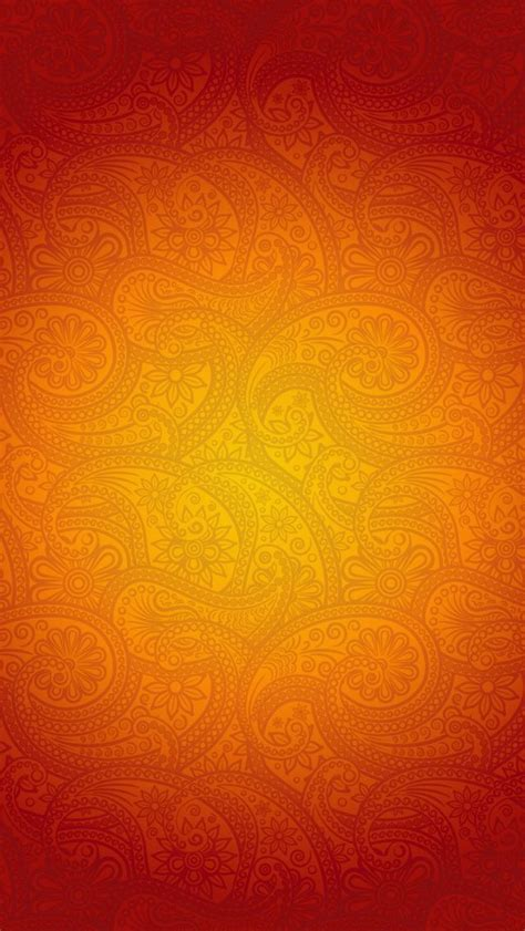 orange wallpaper iphone  wallpaper doraemon