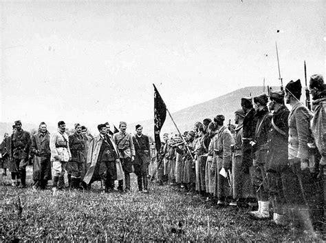 seconde dei russi prva proleterska udarna brigada vikipedija slobodna