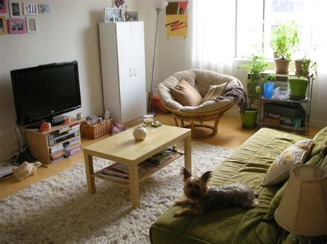 my ikea living room 17 best images about ikea on ikea living room furniture ikea sofa and furniture