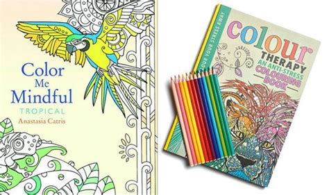 august reverie coloring book books the best colouring books for grown ups books