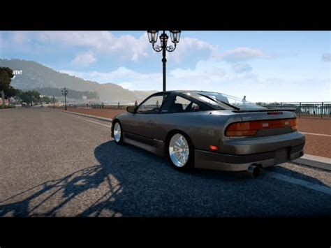 stanced cars forza horizon full download forza horizon 2 stance nissan 240sx how to