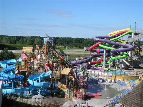 parks wi wisconsin dells water park resort hotel reviews guide wisconsin dells hotel reviews