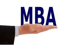 Smart Questions To Ask In An Mba by Smart Questions To Ask Mba Alumni Page 6 Of 6