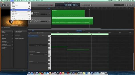 Garage Band To Mp3 by How To Make A Rock Song In Garageband Mp3 Mp3 2
