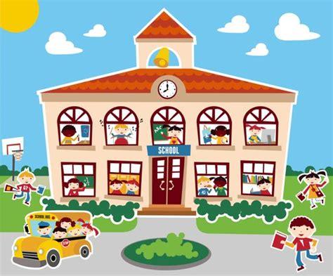 clipart scuola le pi 249 filastrocche sulla scuola selezionate da