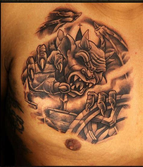 seasons tattoo ink master 4 season tattoos seasons ink