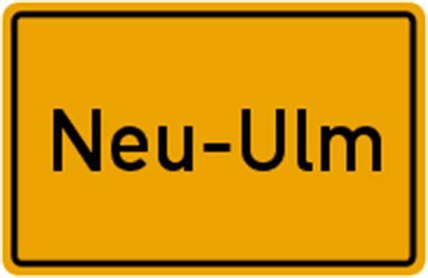 Landratsamt Neu Ulm Zulassungsstelle Ffnungszeiten by Zulassungsstelle Neu Ulm Nu Kennzeichen Reservieren