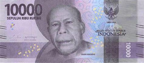 game poker  indonesia uang asli android deposit rb