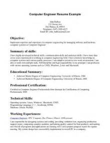 Certified Quality Engineer Sle Resume by Dialysis Resume Sle 14 Actor Format India Indesign Template Cs6 Uxhandy