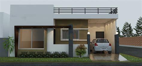 single storey house design dream home   house