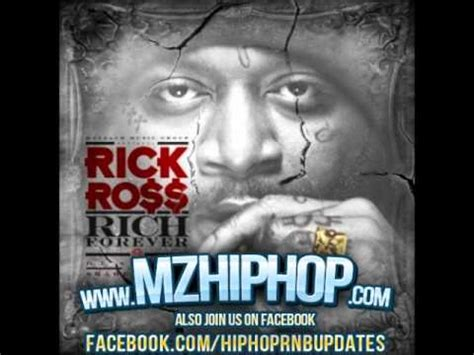 premiere rick ross ring ring feat future rick ross feat future ring ring new 2012