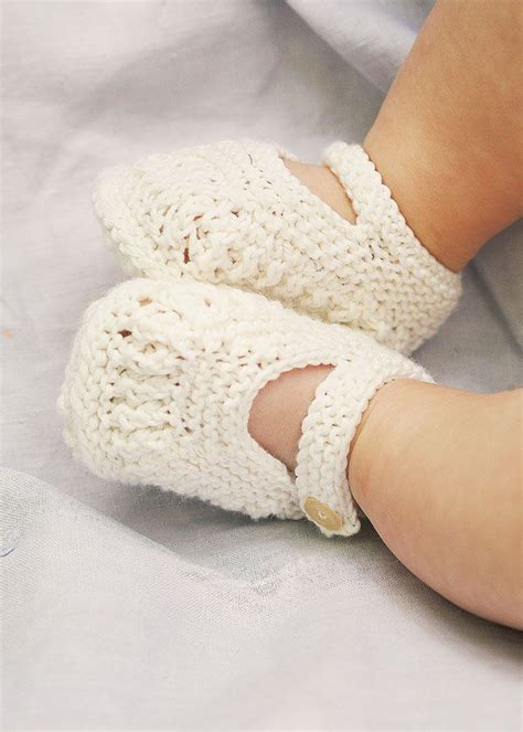 sock bunny knit and fit 202 best knitting socks slippers and booties images on