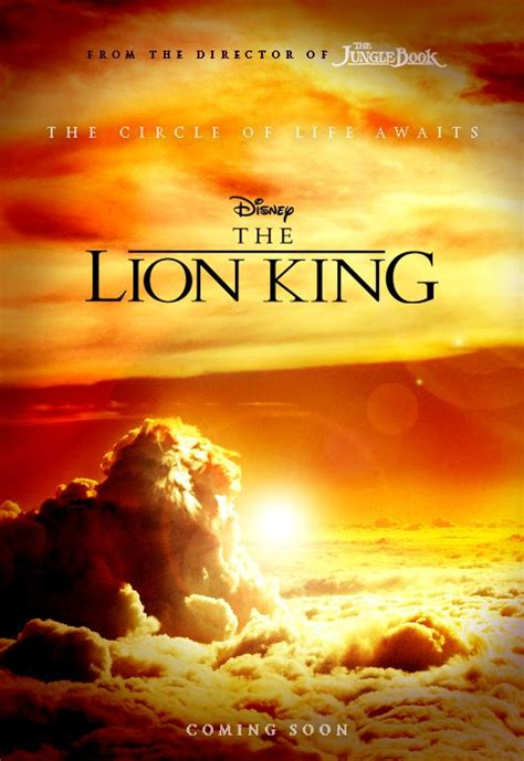 film roi lion 1 watch online le roi lion 4 film complet in english with