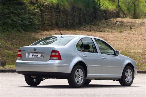 volkswagen bora 2006 vw bora 2006 fotos e especifica 231 245 es oficiais car br