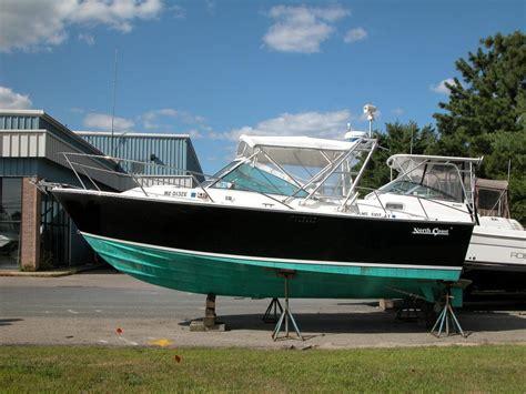 north coast express boats express north coast brick7 boats