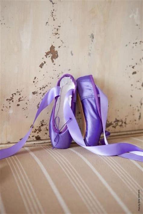 ballerinaer c 1 9 22 de 25 bedste id 233 er inden for t 229 spidssko p 229