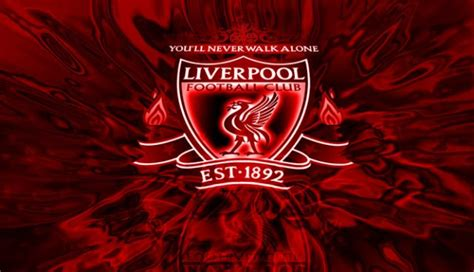 Kaos Ynwa Make Us Liverpool Soccer 2013 liverpool fc vs ajax cape town soccer match at cape