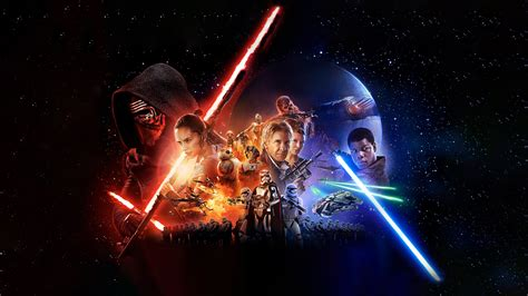 google wallpaper star wars star wars the force awakens google nexus 7 wallpapers