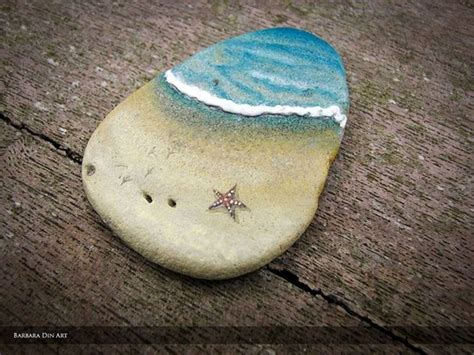 Decorating Ideas For Bedrooms On A Budget the images collection of rock painting full inspiration