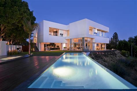 luxury contemporary homes modern luxury house luxuryy com